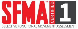 SFMA_CERTIFIED_complete_L1