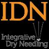 integrative-dry-needling-logo-square-800